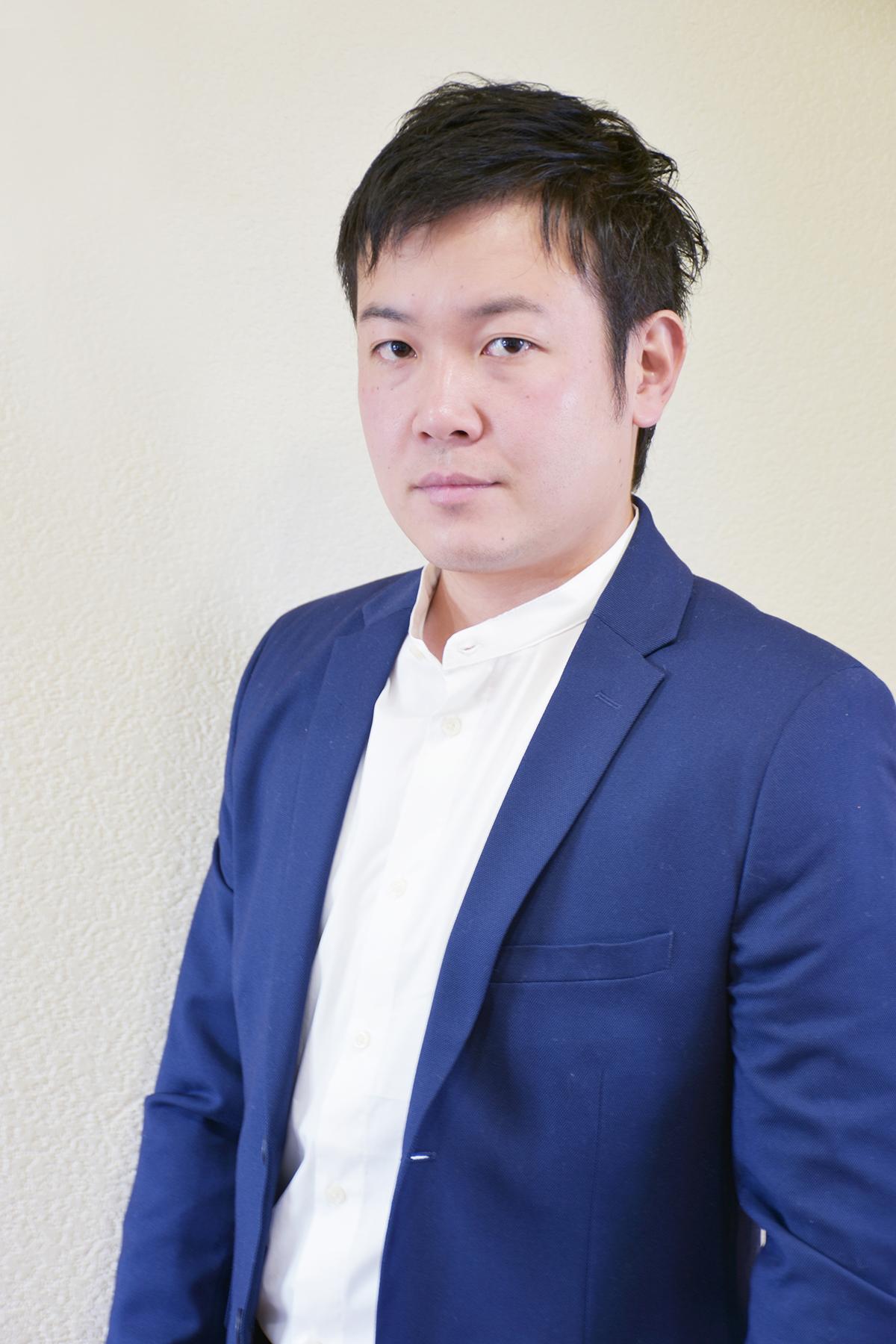 executive_sasayama