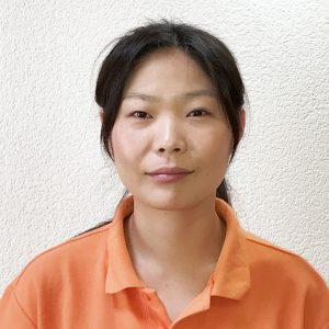 syunkasyuto_midori_staff_katase