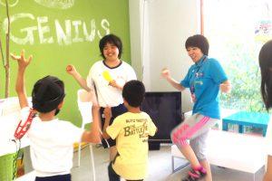 genius_toyotawakakusa_event5