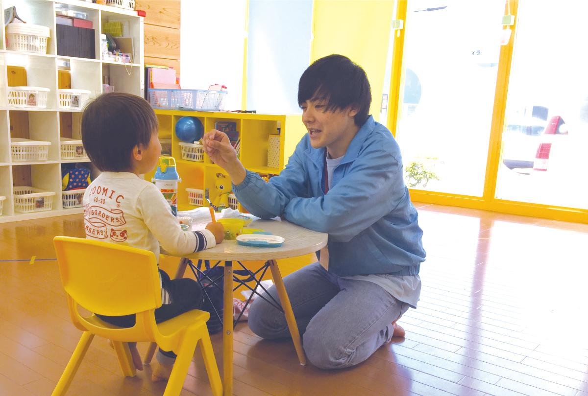 interview_sasaki02
