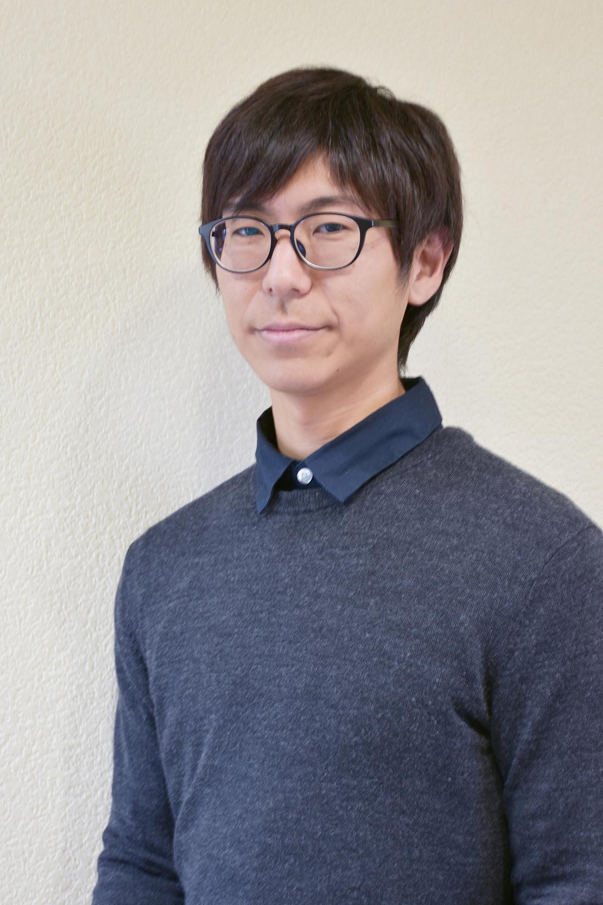 executive_yoshizawa